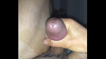 solo condn con Bbw sweet brandy sc fucking black guy