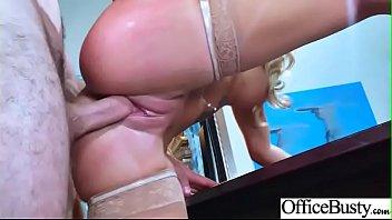 white a on black sliding tits cock big with girl succulent Jovencitas folladas por viejos maduros7