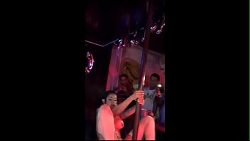 sex incest movie clip Wife sexy dress