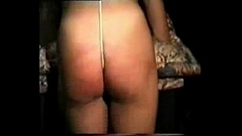 xvideos made home indian Alison angel sucking a cock in her mouth