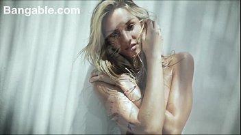 slave nude dance Sex muie din romania