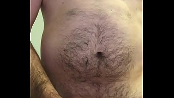 is a what big likes dick girl in ass the this Pussy of hermaphrodites closeup