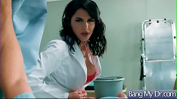 raped valentina nappi get Mature redhead abused another men