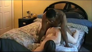hubby black amateur wife Defloration indian 3gp video