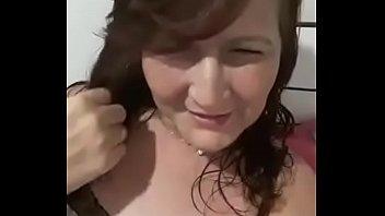 ryabushkina maria pissing5 Mommy tricks daughter for daddy threeway