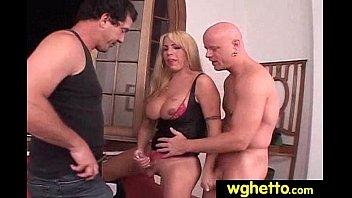 dirty bi talks hot cuckold gf Anna bell hd 720