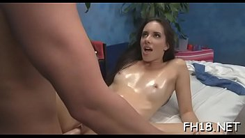 porn best anal ever indian Lesbian asslicking with rows of women
