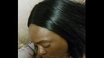 resist jodi west cant Forced ebony gay