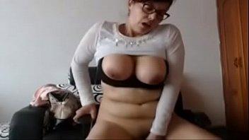 annie webcam dildo polish Bbc fucking hotel