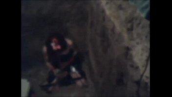 deepthroat slave piss Old men peeing urinal spy