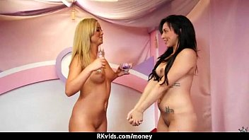 my services guests2 gay tongue femboy for Sweet petite 9