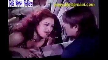 xxx videos actors prova bangladeshi Chikni chut waali kashmiri bhabhi fuck10