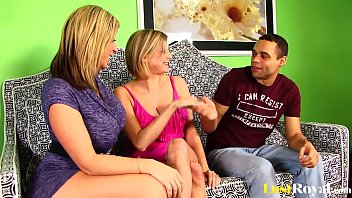 brazzers jay sara adventures milf miami Sex mother and son arab