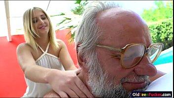 russian blonde amateur Doctor and raip cakip school girl sex video