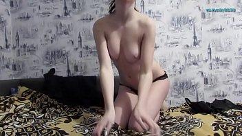 aphrodite92 cam girl sexy Superheroine giga lady