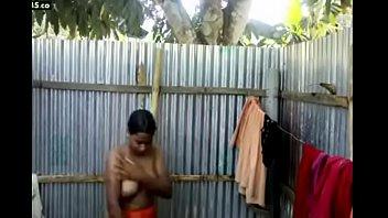 xxx videos bangladeshi prova actors Amateur sexy girls toying and masturbating vid 31