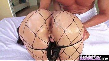 i love eating ass her Www myhotsite net gangbng