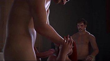beelzebub porn hentai movies Keral aunty sex2015 downlod