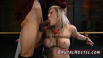 big public sex gangbang with tits orgy risky Jessica sexxxtons monica