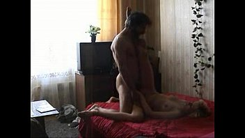 sister watch and girl brother Japanese hairy pussy babe rides