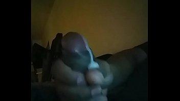 cumshot guy straight black Morena gostosa leblon