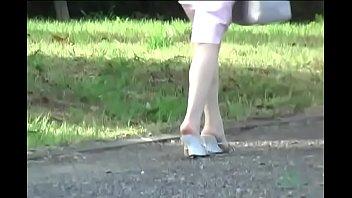com www 3gpmobileporn Free bdsm rape violent gang bang videos dominate