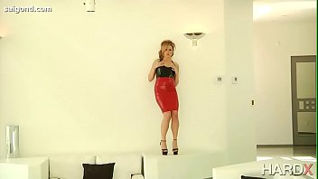 agency maria beauty at japanese gangbanged Awesome twink jerk off5