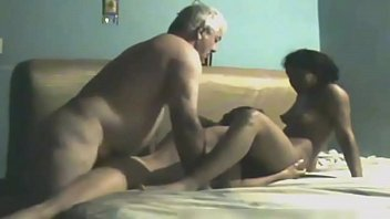wife swapping amature Wife riding husbands face and squirts in his mouth