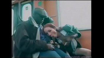 solo loreen kink teen euro Maria wwe divas sex porn videos5