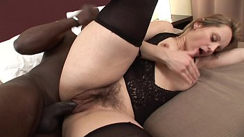 her gets milf christina by hot nailed brunette friend Daddys daughter come in mouth