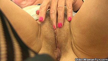 omis in nylons Xxx hot sex video pron