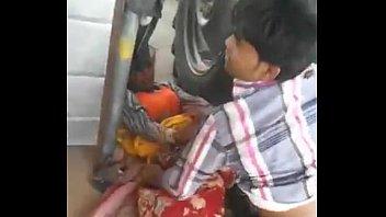 sum punjabi 3 E takes care of sick old man 1