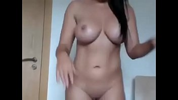 hardcore penetrating sexy dancing befor Whore blackmailed obeys