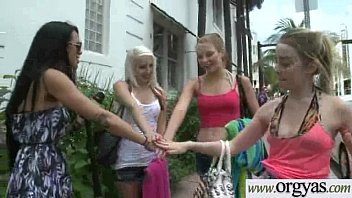 dress changing shopping of girls middle mall the in Movie sex pinay