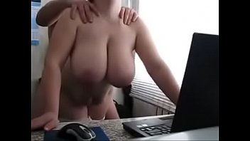 son sex forced mom russian Till she faints