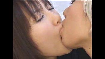 spit schoolgirl pov japanese Turkish teen creampie