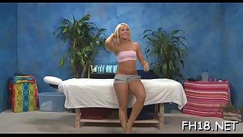 net www xxx x xx Beyonce her vagina looks like