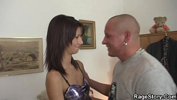 wants sons from a baby mum Handjob with leilani lei from over 40 handjobs2