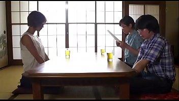 movie xxx 2016 pilipina Dokidoki haha musume lesson episode 1