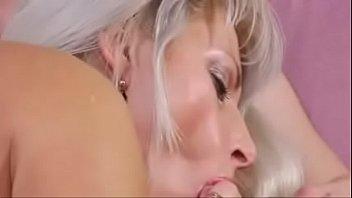 tube free u 13 yres sexy vidio 3gp