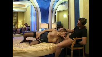hollywood scean movi Searchblack gay nasty porn
