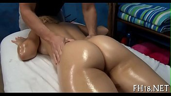 old 8year girls Creampie in his ass
