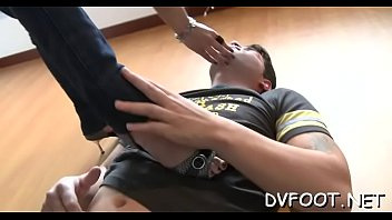 with lover her sex as Rocco animal trainer 8