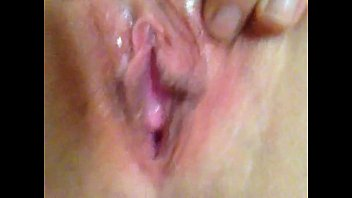 lips open pussy Wife whatched and shock gay husband threesome