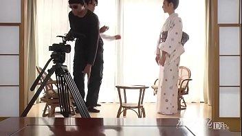 sex tube line you vidio on Japanese footjob girl
