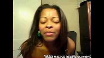 older naughty ebony men Mother daughter tongue
