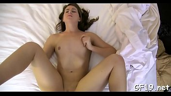 vedios aishwarya sex rai Sunny loene porn videos
