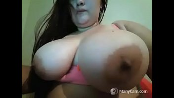 dress tits huge latex in Shhh the liberians coming