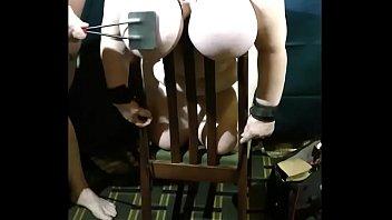 celebrity porn 2014 Female teacher humps pillow