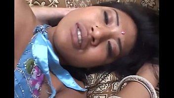 indian masala cops Filipina maid hong kong scandal